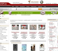 Buch24.de – Book Shipping: books, DVDs, CDs, games and more German online store