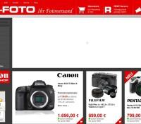 AC-Photo GmbH German online store