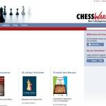 Chessware Schachversand – Home – Bernhard Jehle, Online Chess Store Chess Store, chess pieces, chess equipment, chess books German online store