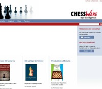 Chessware Schachversand – Home – Bernhard Jehle, Online Chess Store Chess Store, chess pieces, chess equipment, chess books German online store