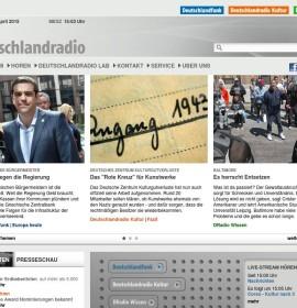 Germany Radio – Shop German online store