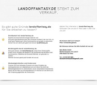 DISNEY GIFT ITEMS – Land of Fantasy German online store