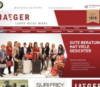 flac Online Store German online store