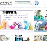 Sugar lawn – Children's Accessories, Children material, Dolls and Accessories German online store