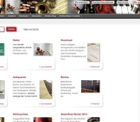 Stretta Music   Notenversand   Sheet music online store notes via download German online store