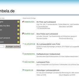 anbela – French and Alsatian specialties German online store