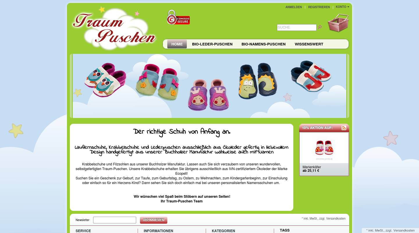 online store from germany trading shopping online stores children trading shopping. Black Bedroom Furniture Sets. Home Design Ideas
