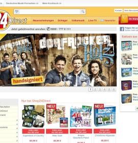 Abella – Merchandise – pop – folk music – music – world of ideas German online store