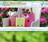 BASTELSHOP.com German online store