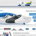 Workwear, Workwear – Workwear Lehmann German online store