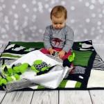 Black Plum – Polish toys manufacturer