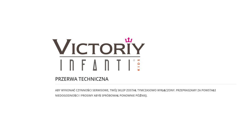Poland shop online