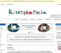 Bracelets hand made Polish online store