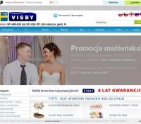 BertoneBeds – Bedroom Furniture Polish online store
