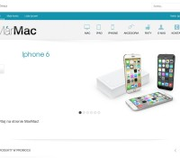 Mar-mac.pl – Mouse for PC Polish online store