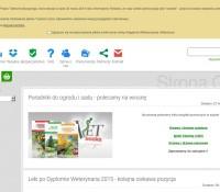 Veterinary Magazines – vetbooks.pl Polish online store