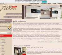 Jurpol – Furniture Polish online store