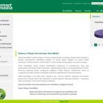 Shop SmartMedia Polish online store