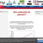 Motrius.pl – Automotive Polish online store