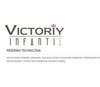 Victoriya & INFANTI Polish online store