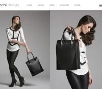 Notebook Case Polish online store