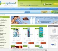 Online Pharmacy Polish online store