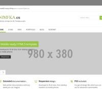 Nimfka – articles zoological Polish online store