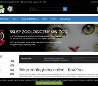Pet Shop Polish online store