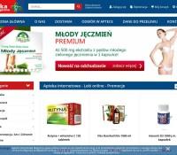 Pharmacy Magic – fever drugs Polish online store