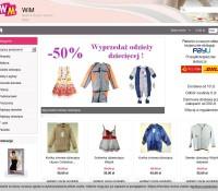Tights, socks, underwear Polish online store