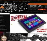 Used Laptops Polish online store