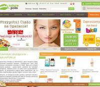 NaturePolis – natural cosmetics Polish online store