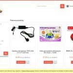 Zarowka24.pl – Remote-controlled models Polish online store