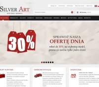 Jewelry Polish online store