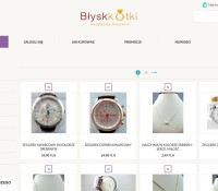 Cheap Watches Polish online store