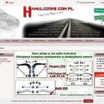 hamulcowe.com.pl | Brakes Polish online store