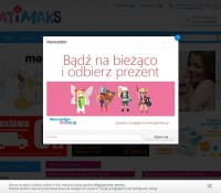 Interactive Toys Polish online store