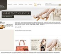 Add-ons for women – TwojaTorba.pl Polish online store
