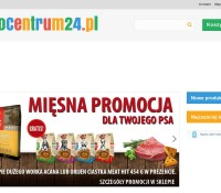 Zoo Centrum Lublin Polish online store