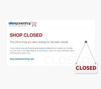 atb-bargains store Food & Drink  British online store