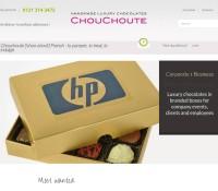 Chouchoute store Food & Drink  British online store