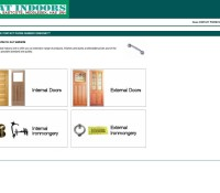 www.the-greatindoors.com store Garden & DIY House & Home British online store