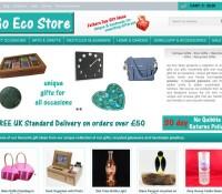 Go Eco Store store Garden & DIY Pets British online store
