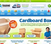 Storm Trading Group store Office Supplies  British online store