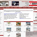 Demon RC Power Products store Toys  British online store