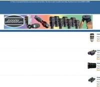 Microglobe store Photography Consumer Electronics British online store