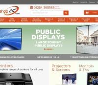 Tekshop247 store Consumer Electronics  British online store