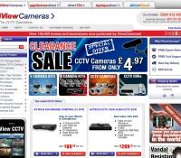 iviewcameras.co.uk store Consumer Electronics  British online store