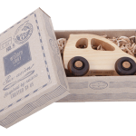 Wooden Story – Polish toys manufacturer