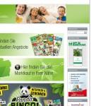 Marktkauf – Supermarkets & groceries in Germany